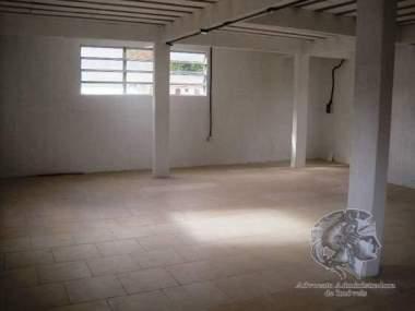 [CI 5256] Galpão/Depósito/Armazém em Itaipava, Petrópolis/RJ