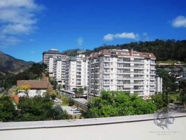 [CI 5186] Apartamento em Itaipava, Petrópolis/RJ