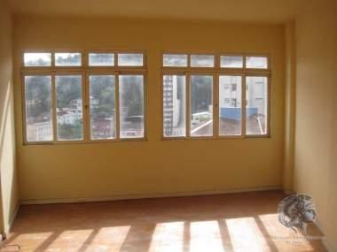 [CI 5405] Apartamento em Centro, Petrópolis/RJ