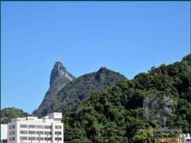 [CI 1012] Apartamento em Zona Sul, Rio de Janeiro/RJ