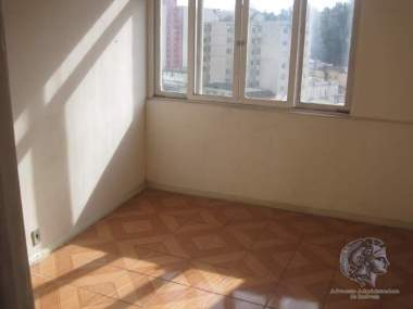 [CI 5404] Apartamento em Centro, Petrópolis/RJ