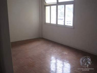 [CI 5408] Apartamento em Centro, Petrópolis/RJ