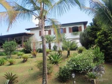 [CI 5155] Casa em Itaipava, Petrópolis/RJ