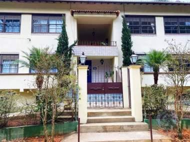 [CI 5410] Apartamento em Itaipava, Petrópolis/RJ