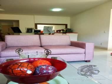 [CI 5412] Apartamento em Corrêas, Petrópolis/RJ
