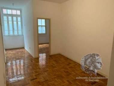 [CI 5244] Apartamento em Zona Sul, Rio de Janeiro/RJ