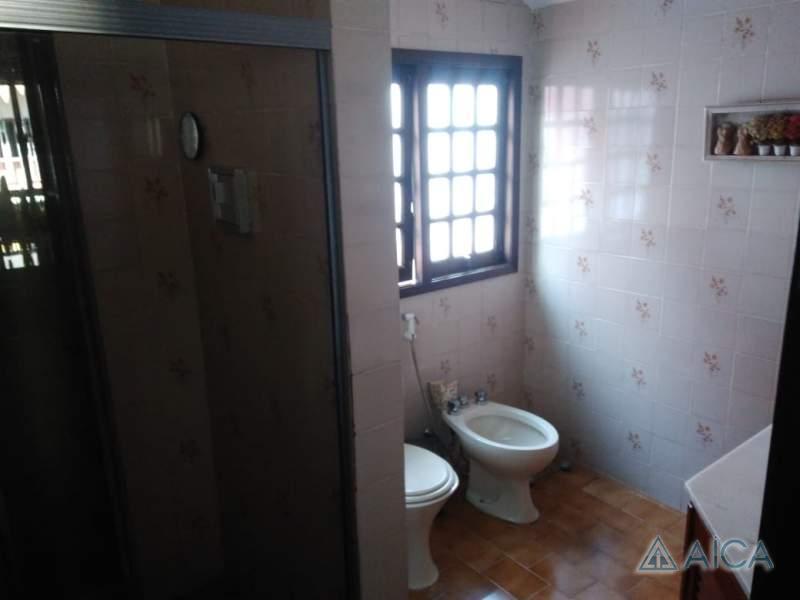 Casa à venda em Corrêas, Petrópolis - RJ - Foto 22