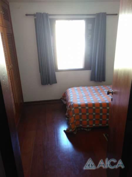 Casa à venda em Corrêas, Petrópolis - RJ - Foto 4