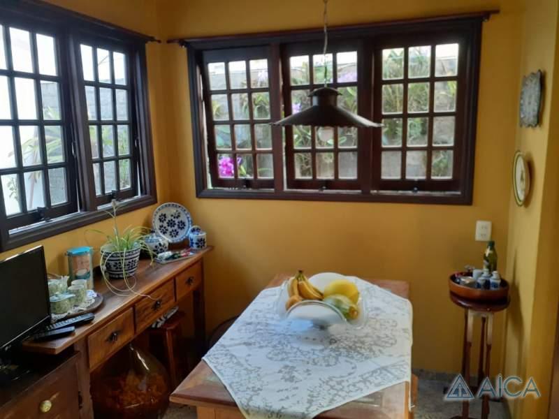 Casa à venda em Corrêas, Petrópolis - RJ - Foto 28