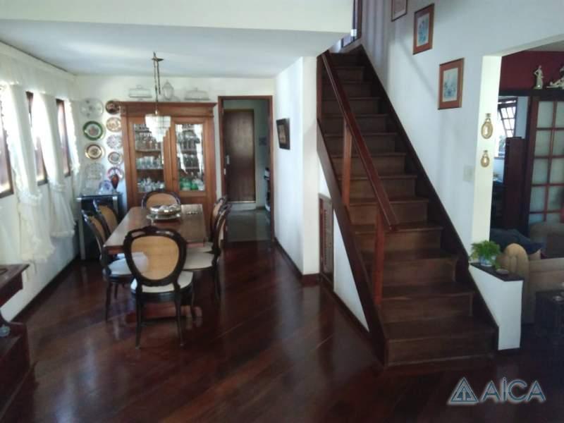 Casa à venda em Corrêas, Petrópolis - RJ - Foto 27