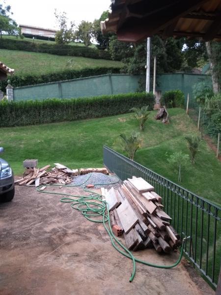 Casa à venda em Nogueira, Petrópolis - RJ - Foto 6