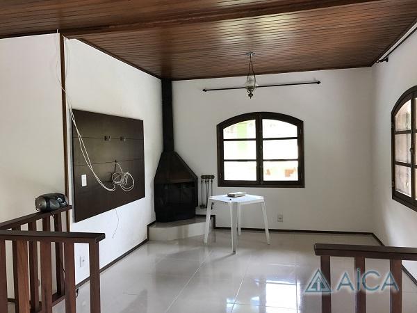 Casa à venda em Itaipava, Petrópolis - RJ - Foto 9