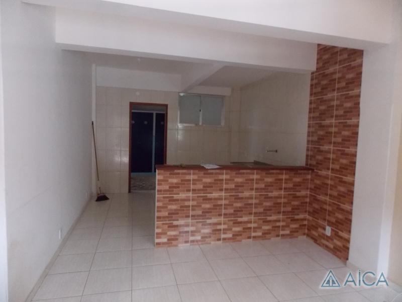 Apartamento para Alugar em Corrêas, Petrópolis - RJ - Foto 2