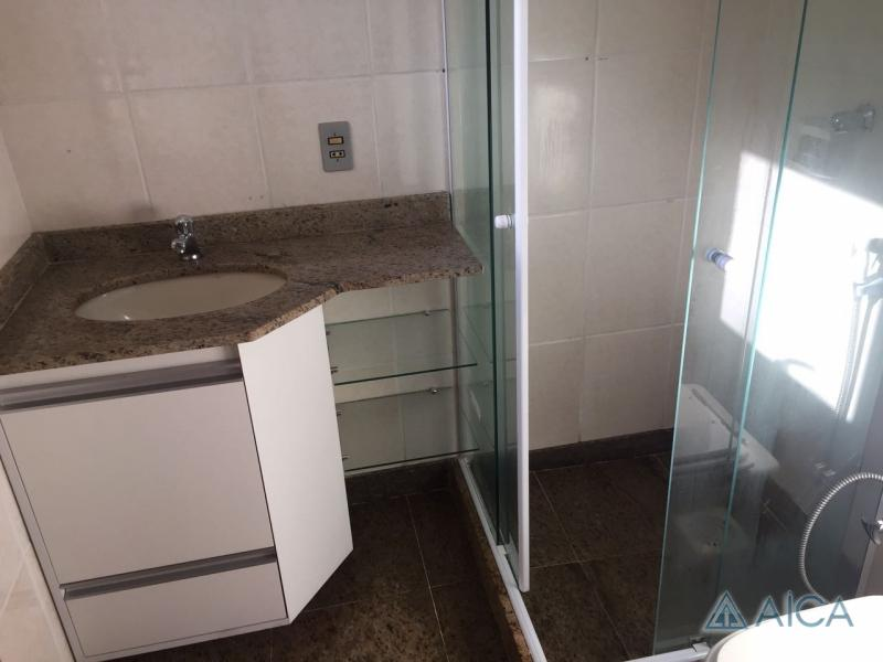 Apartamento à venda em Nogueira, Petrópolis - RJ - Foto 6