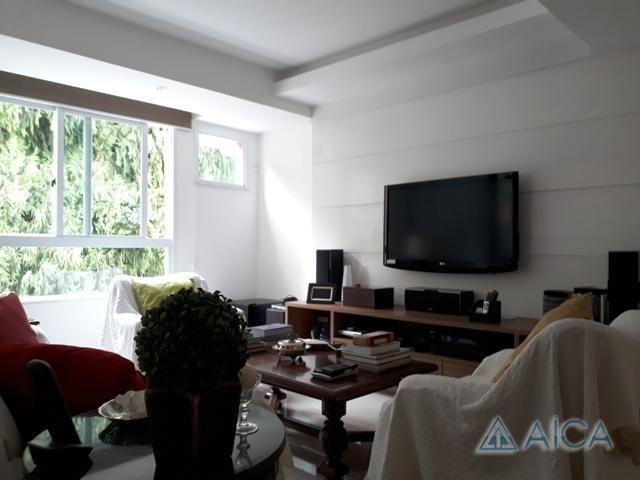 Apartamento à venda em Castelânea, Petrópolis - RJ - Foto 3