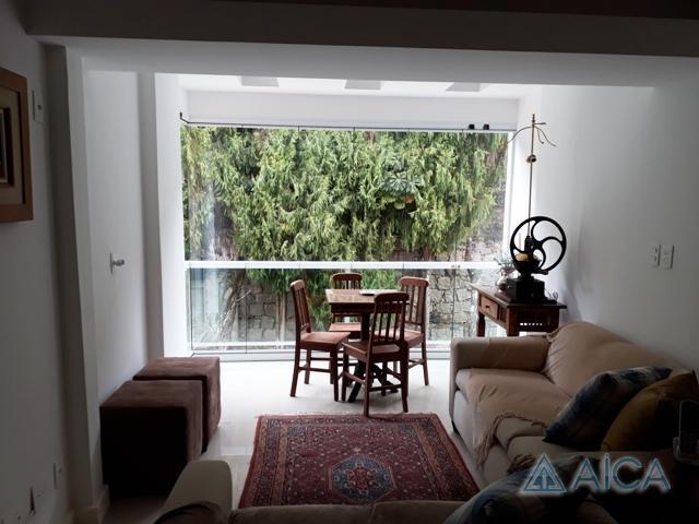Apartamento à venda em Castelânea, Petrópolis - RJ - Foto 4