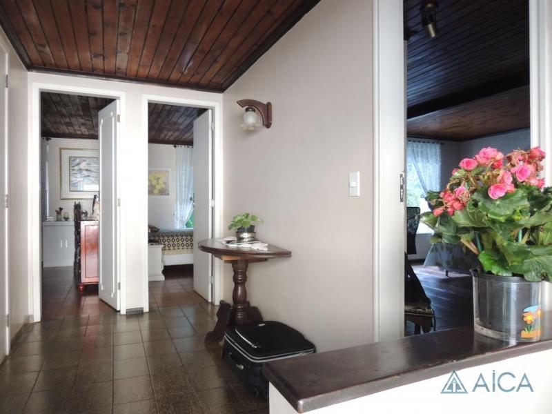 Casa à venda em Castelânea, Petrópolis - RJ - Foto 6