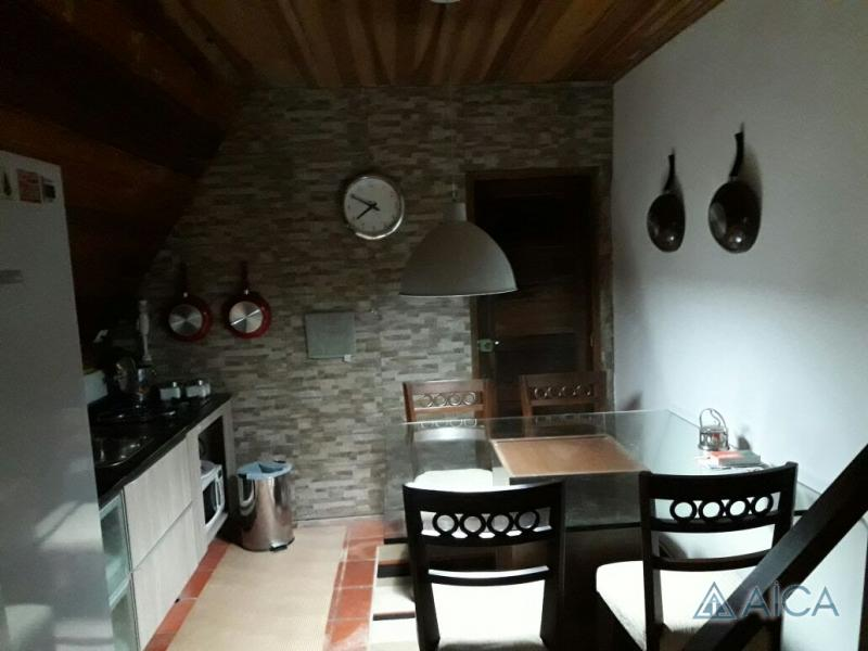 Casa à venda em Castelânea, Petrópolis - RJ - Foto 11