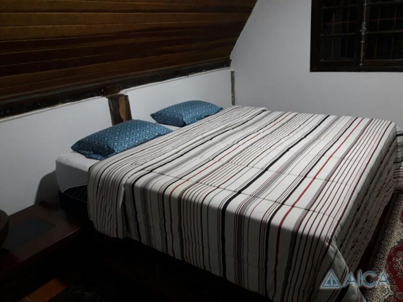 Casa à venda em Castelânea, Petrópolis - RJ - Foto 12