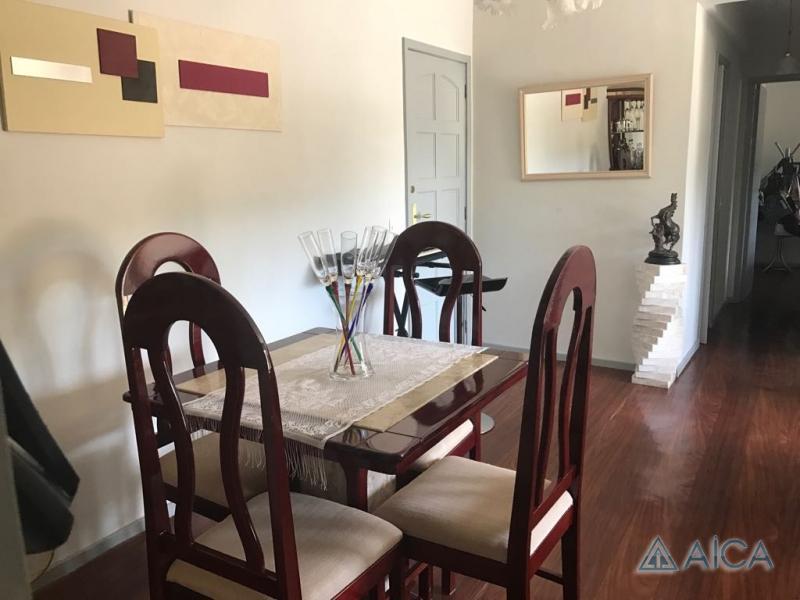 Apartamento à venda em Mosela, Petrópolis - RJ - Foto 1