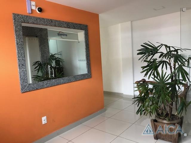 Imóvel Comercial para Alugar em Itaipava, Petrópolis - RJ - Foto 2
