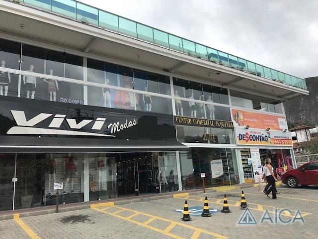 Imóvel Comercial para Alugar em Itaipava, Petrópolis - RJ - Foto 8
