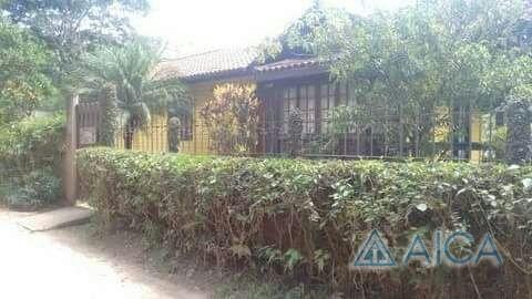 Casa à venda em Secretário, Petrópolis - RJ - Foto 5