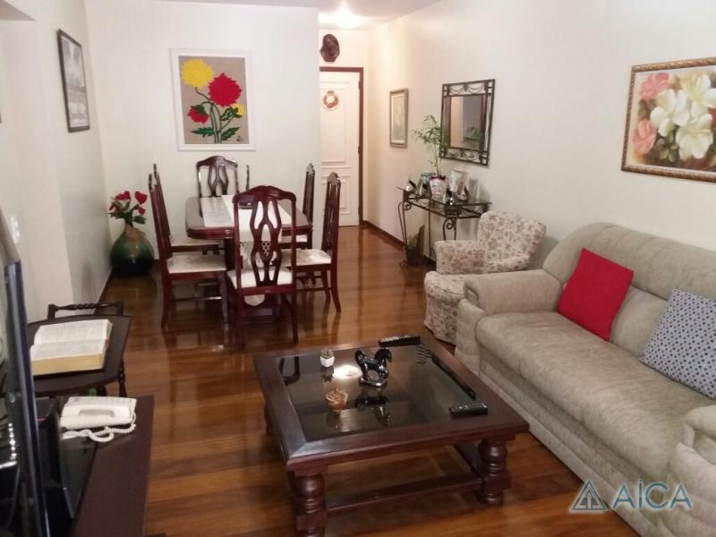 Apartamento à venda em Itaipava, Petrópolis - RJ - Foto 2