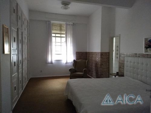 Apartamento à venda em Quitandinha, Petrópolis - RJ - Foto 17