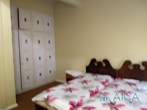 Apartamento à venda em Quitandinha, Petrópolis - RJ - Foto 2
