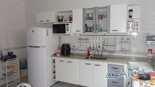 Casa à venda em Quissama, Petrópolis - RJ - Foto 5