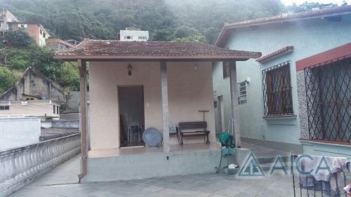 Casa à venda em Quissama, Petrópolis - RJ - Foto 10