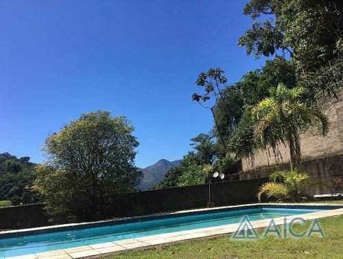Casa à venda em Quarteirão Ingelheim, Petrópolis - RJ - Foto 4