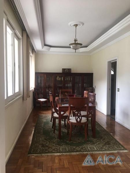 Casa à venda em Quarteirão Ingelheim, Petrópolis - RJ - Foto 6