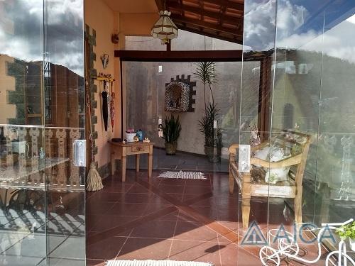 Casa à venda em Mosela, Petrópolis - RJ - Foto 18