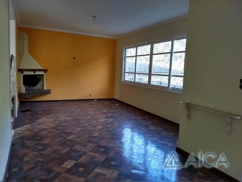 Casa à venda em Quarteirão Ingelheim, Petrópolis - RJ - Foto 16