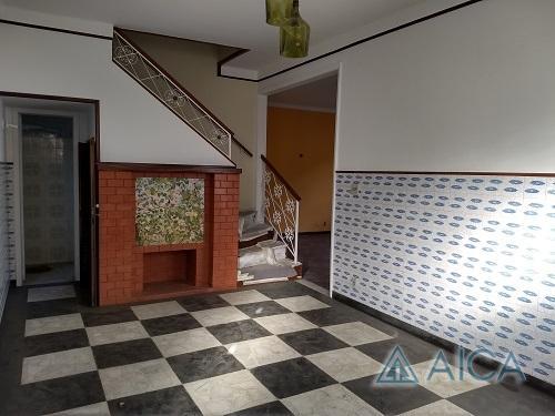 Casa à venda em Quarteirão Ingelheim, Petrópolis - RJ - Foto 12