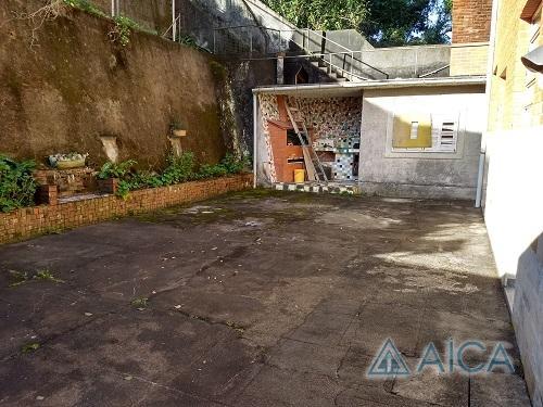 Casa à venda em Quarteirão Ingelheim, Petrópolis - RJ - Foto 10