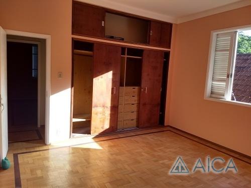 Casa à venda em Quarteirão Ingelheim, Petrópolis - RJ - Foto 8