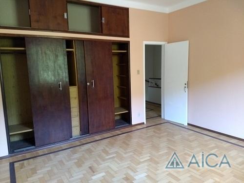 Casa à venda em Quarteirão Ingelheim, Petrópolis - RJ - Foto 5