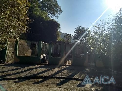 Casa à venda em Roseiral, Petrópolis - RJ - Foto 2