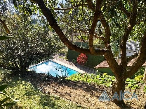 Casa à venda em Roseiral, Petrópolis - RJ - Foto 6