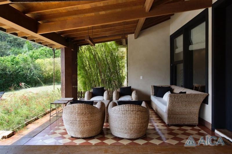 Casa à venda em Araras, Petrópolis - RJ - Foto 6