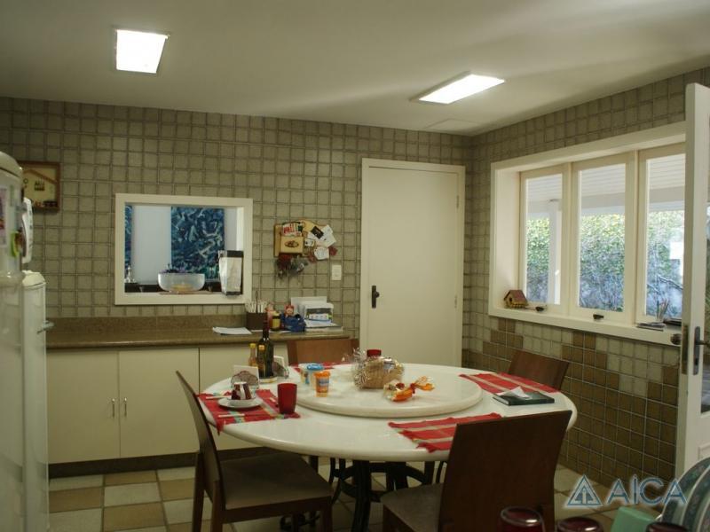 Casa à venda em Retiro, Petrópolis - RJ - Foto 8