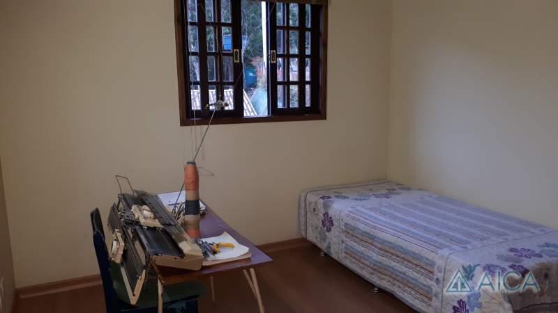 Casa à venda em Araras, Petrópolis - RJ - Foto 11