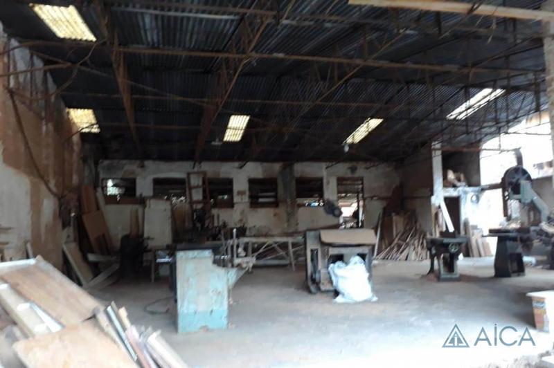 Imóvel Comercial para Alugar em Corrêas, Petrópolis - RJ - Foto 4