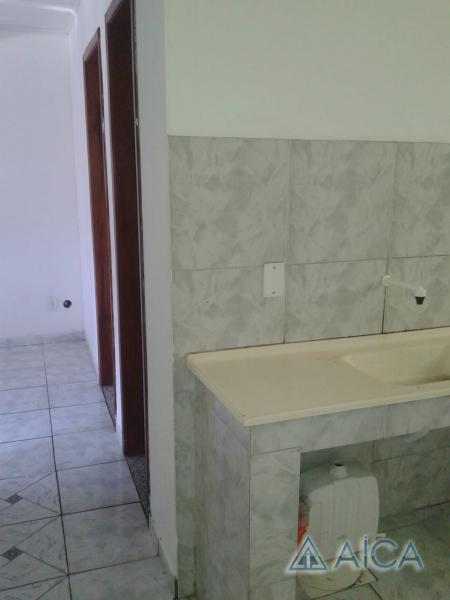 Imóvel Comercial à venda em Simeria, Petrópolis - RJ - Foto 11