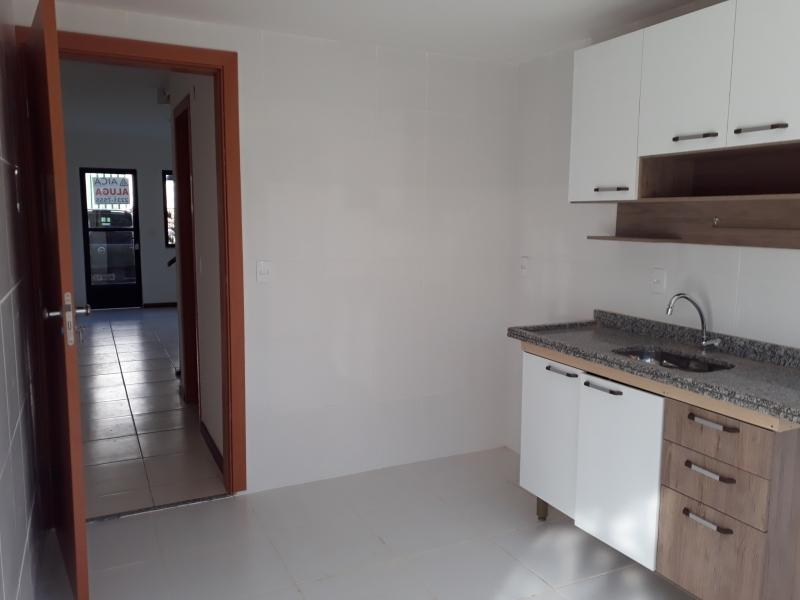Apartamento à venda em OLGA CASTRIOTO, Petrópolis - RJ - Foto 6