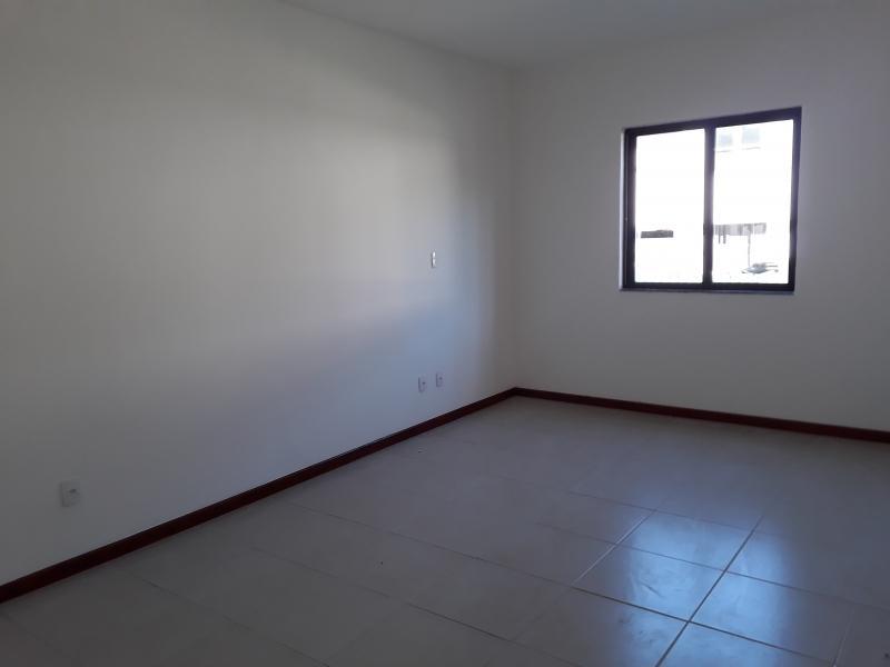 Apartamento à venda em OLGA CASTRIOTO, Petrópolis - RJ - Foto 7