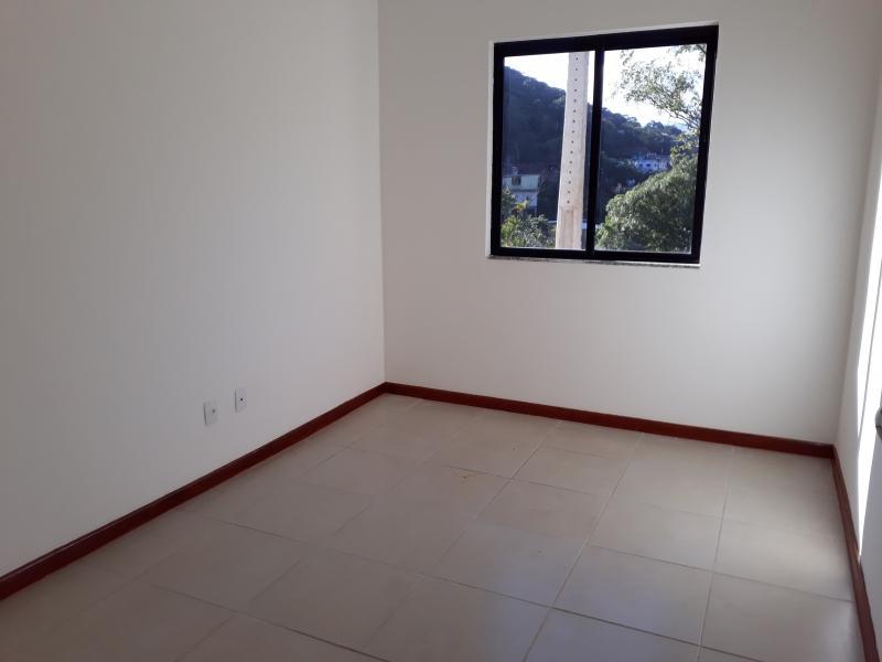 Apartamento à venda em OLGA CASTRIOTO, Petrópolis - RJ - Foto 9